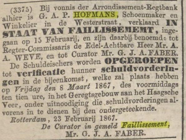 1867.02.24 - NRC