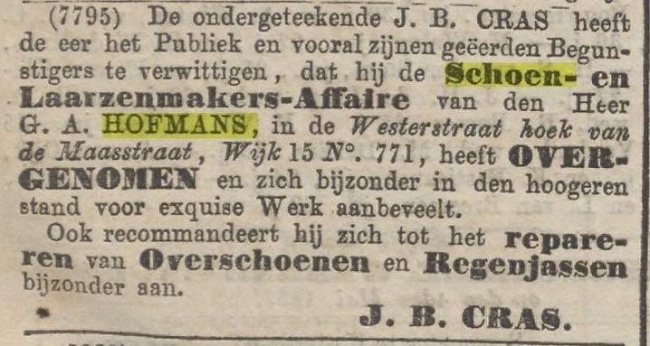 1867.05.05 - NRC