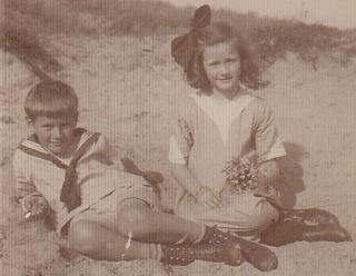 1923.05 ZandvoortK