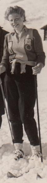 1948 Arosa-RietjeN
