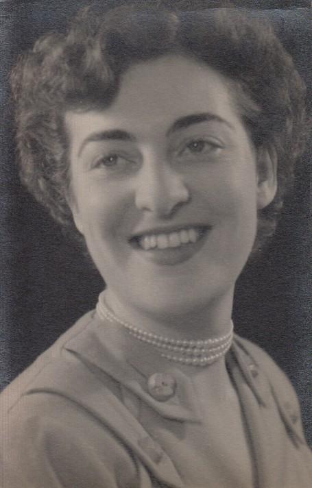 1955 Wietje