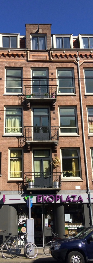 2018.05.03 Zeilstraat 18