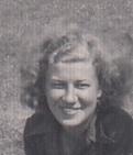 Tilly minus Miep VaartjesN