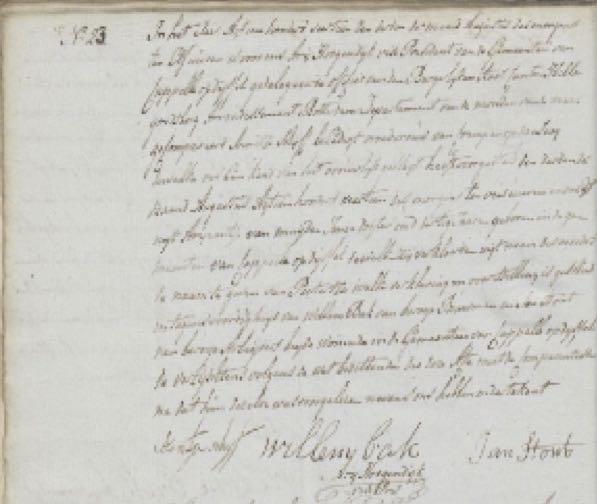 1814.08.03 Geboorte Pieterje van Muijden-A