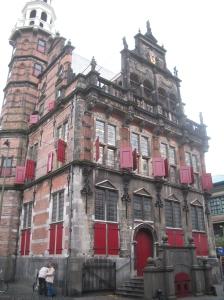 Oude_stadhuis_Den_Haag
