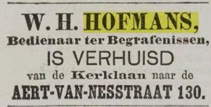 1878.06.04 - Rotterdamsch nieuwsblad-A
