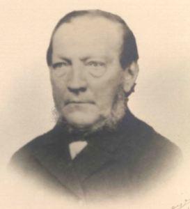 1888 Foto WHH