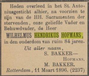 1896.03.13 De Maasbode