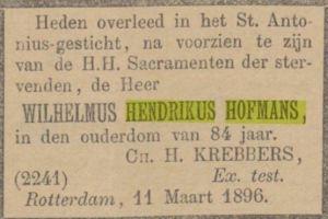 1896.03.15 De Maasbode