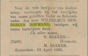 1896.04.19 De Maasbode