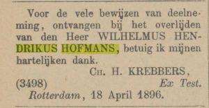 1896.04.21 De Maasbode