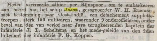 1868.05.31 nrct