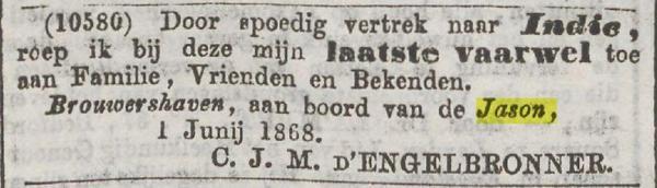 1868.06.02 (2) nrct
