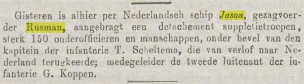 1868.09.05 java-bode