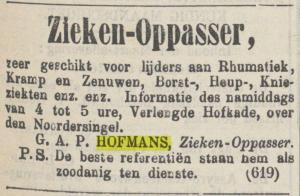 1879.03.16 maasbode