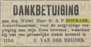 1880.01.04 maasbode