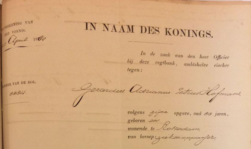 1880.04.20 vonnis 1 (detail)