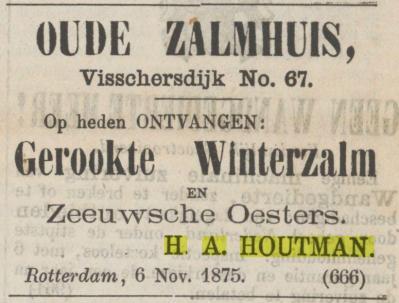 1875.11.07 Maasbode