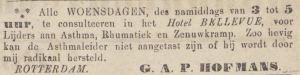 1880.11.16 Dordrechtsche Courant-Bewerkt