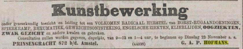 1881.11.19 Handelsblad
