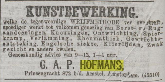 1881.11.29 Handelsblad