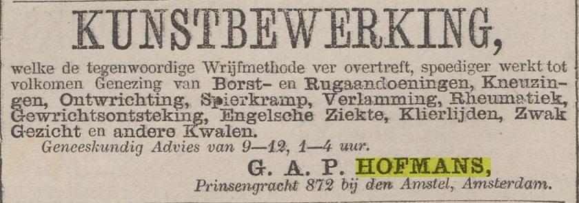 1881.12.05 Nieuws vd Dag