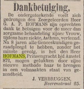 1882.02.09 Nieuws vd Dag