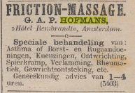 1882.04.03 Nieuws vd Dag