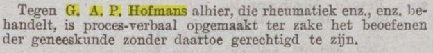 1882.04.23 Handelsblad – detail