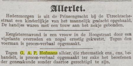 1882.04.23 Handelsblad