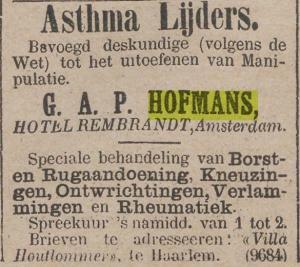 1882.07.31 Nieuws vd Dag