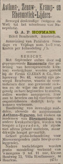 1882.08.23 Nieuws vd Dag