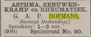 1882.10.16 Nieuws vd Dag