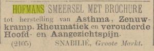 1882.11.05 Maasbode