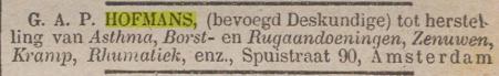 1883.01.03 Nieuws vd Dag