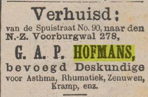 1883.07.23 Nieuws vd Dag