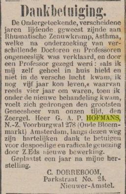 1883.11.15 Nieuws vd Dag