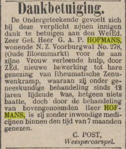 1884.04.07 Nieuws vd Dag
