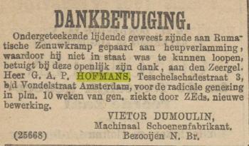 1884.08.27 Handelsblad