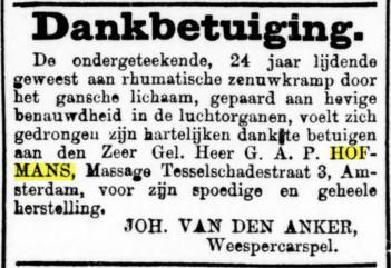 1886.03.17 Standaard