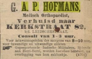 1890.06.29 Handelsblad