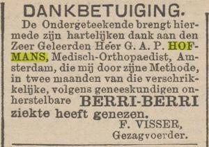 1890.09.01 Nieuws vd Dag