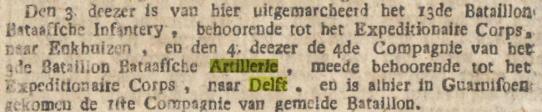 1804.01.13 Utrechtsche Courant