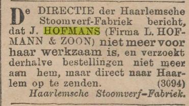 1889.07.04 Nieuws vd Dag