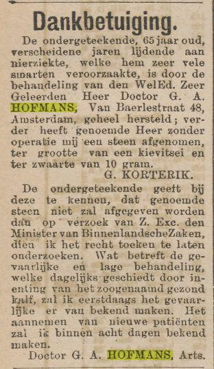 1891.10.28 Nieuws vd Dag