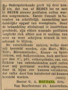 1891.11.04 Handelsblad