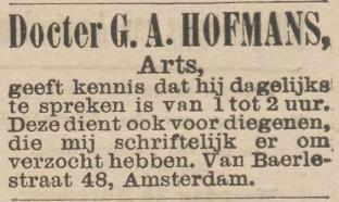 1891.11.24 Nieuws vd Dag