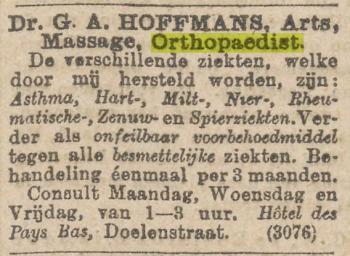 1893.03.02 Nieuws vd Dag