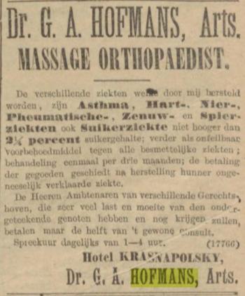 1893.08.22 Handelsblad