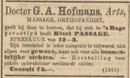 1894.02.06 Dagblad Zuid-Holland & 's-Gravenhage